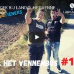 Op bezoek bij Landal het Vennenbos – onze ervaring
