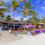 Geniet van je vakantie op Sint Maarten