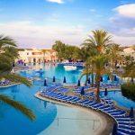 Top 3 hotels op het populairste vakantie eiland van Spanje
