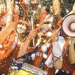 Droomzomer met TUI: talloze leuke sportactiviteiten