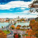 Alles wat je moet weten voor je stedentrip naar Boedapest
