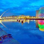 Handige tips voor je stedentrip naar Dublin