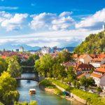 Alles wat je moeten weten over Ljubljana