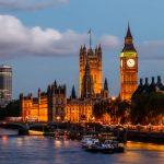 Handige tips voor jouw stedentrip naar Londen