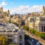 Madrid ontdekken vanuit mooit hotel en met deze handige City Pass