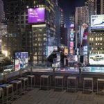 Ontdek wereldstad New York vanuit centraal gelegen hotel