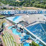 Ontdek Praag vanuit viersterren hotel met top faciliteiten