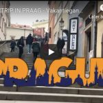 Ervaring & handige tips voor je stedentrip naar Praag