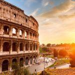 Ontdek het prachtige Rome met de City Pass vanuit leuk hotel