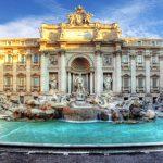 Handige tips voor jouw volgende stedentrip in Rome