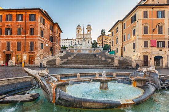 Ontdek deze mooiste Italiaanse stad tijdens je citytrip
