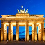Geniet van een citytrip in wereldstad Berlijn