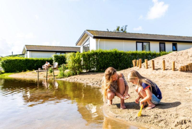 Strand-Resorts-Nederland-Europarcs-De-Woudhoeve