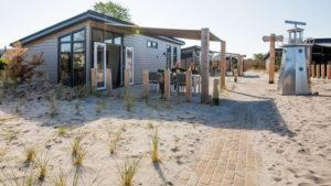 Strand-Resorts-Nederland-Europarcs-du-Soleil