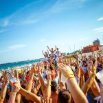 Heerlijke vakantie vol met zon, feest en all-inclusive bij Sunny Beach