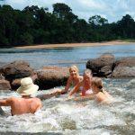 16-Daagse rondreis door het zonnige en veelzijdige Suriname