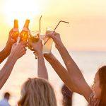 Gloednieuwe zonvakanties, speciaal geselecteerd voor tieners
