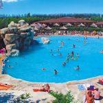Absolute top camping aan de Adriatische Kust