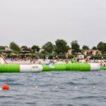 Top 5 met fantastische campings in Kroatië voor gezinnen met tieners