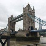 Tips & tricks voor een geweldige tijd in Londen