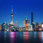 Handige tips voor je reis naar Shanghai