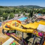 Top 5 campings in Frankrijk voor tieners en jeugd