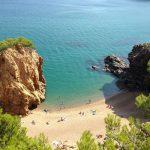 Geniet van deze mooie camping aan de Costa Brava