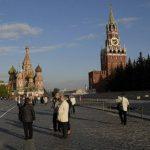 23 dagen reizen met de Transsiberië Express door Rusland, Mongolië & China