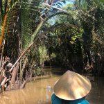 Wat te doen in Ho Chi Minh City: dit zijn onze tips