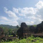 Een van de leukste plekjes in Vietnam: Hoi An