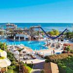 Heerlijk actieve en ontspannen vakantie in Turkije