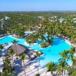 Top vakantie in paradijselijke omgeving van de Dominicaanse Republiek
