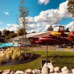 Vijfsterren camping op de Veluwe met fantastische faciliteiten