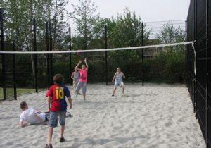 Actieve vakantie vanuit bungalowpark aan het IJsselmeer