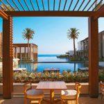 Luxe hotel in het zonnige Kreta met animatieteam voor tieners