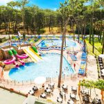 Ideaal all-inclusive hotel aan de Costa del Sol met waterpark