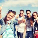 Op vakantie in Nederland? Ontdek de beste locaties