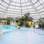 Fantastisch vakantiepark voor het hele gezin in Vlaanderen