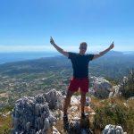 Op vakantie naar Zakynthos tijdens Corona, onze ervaring