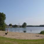 Vakantie Zuid-Holland met tieners