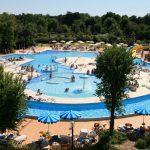 Genieten van een super relaxte camping aan de Adriatische Kust