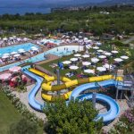 Geniet van je vakantie aan het Gardameer
