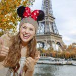 Familiehotel vlakbij Disneyland Parijs met gratis entree