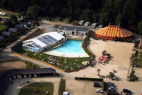 Vakantie in Noord-Frankrijk met tieners