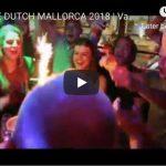 Heerlijke feestvakantie in Mallorca | Blog