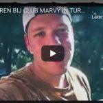 Wij waren hier! Is Club Marvy een leuke vakantiebestemming in Turkije voor jongeren en gezinnen met tieners?