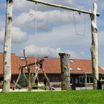 Leuk vakantiehuis met groep in Gelderland