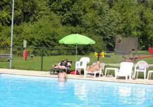 Leuk vakantiepark met leuke outdoor acitviteiten in België