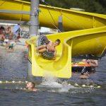 Fantastisch vakantiepark voor tieners in het Brabantse Kampen