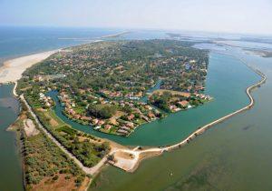 Op en top uniek: een heel eiland voor jezelf aan de Adriatische kust